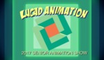 Senior Animation Reel: Spring 2017 by LUCAD Animation Seniors