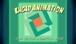 Senior Animation Reel: Spring 2017 by LUCAD Animation Seniors