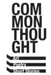 Commonthought (2010) by Commonthought Staff