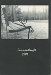 Commonthought Vol.III (2001) by Commonthought Staff