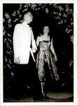 Dance, 1955-1956