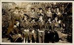 Class of 1928 copy 1