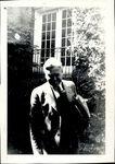 Doctor Crockett, Spring 1942