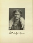 Edith Lesley Wolfard