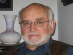 James Slattery, October 3, 2007