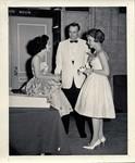 Junior Prom, 1961