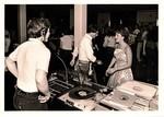 DJ Dance, 1982
