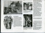 Bottom half of page 9 of the Winter 1984-1985 Current