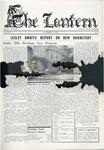 The Lantern (October 26, 1956)