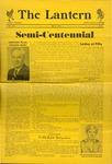 The Lantern (May 5, 1959)