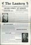 The Lantern (May 28, 1959)