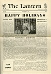 The Lantern (December 18, 1959)