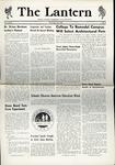 The Lantern (November 15,1962)