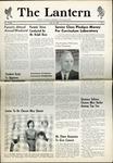 The Lantern (May 11,1963)