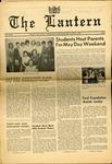 The Lantern (May 2, 1964)