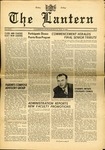 The Lantern (May 19, 1964)