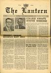The Lantern (November 23, 1964)