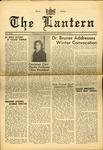 The Lantern (December 17, 1964)