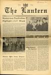 The Lantern (September 29, 1965)