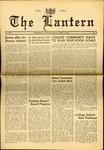 The Lantern (April 8, 1965)