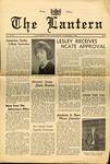 The Lantern (November 3, 1965)