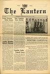 The Lantern (February 23, 1966)