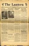 The Lantern (September 21, 1961)