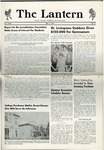 The Lantern (May 5, 1962)