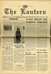The Lantern (March 10, 1967)