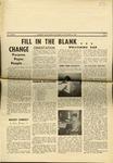 The Lantern ( October 6, 1967)