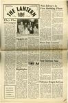 The Lantern (November 12, 1968)