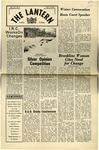 The Lantern (February 19, 1969)