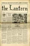 The Lantern (October 29, 1969)