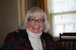 Roberta Sibor Bradley, '49