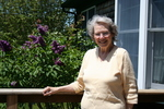 Phyllis Horvitz Friedman '49