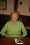 Diane Labell Feinzig '58