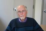 Paul Crowley, Part 3