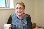 Debbie Sherman Part, 2