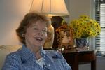 Jeanne Norton Palmer '53