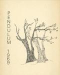 Pendulum (1969) by Pendulum Staff