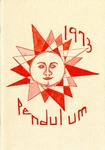 Pendulum (1973) by Pendulum Staff