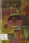 Pendulum (1974) by Pendulum Staff