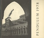 Pendulum (1978) by Pendulum Staff