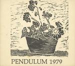 Pendulum (1979) by Pendulum Staff