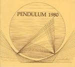 Pendulum (1980) by Pendulum Staff