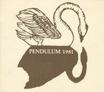 Pendulum (1981) by Pendulum Staff