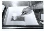 Photograph Going Threw Development by Art Institute of Boston