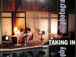 TAKING IN: 2005 by AIB Students