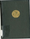 Lesley Year Book, 1926 by Lesley School