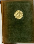 Lesley Year Book, 1927 by Lesley School